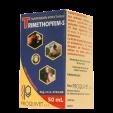 Thimethoprim