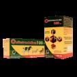 Oxitetraciclina 100